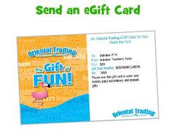 gift-card_egift.jpg